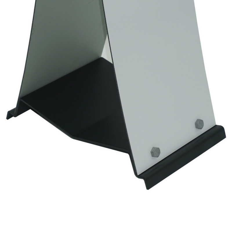 M-Stand Small PWMS-S2