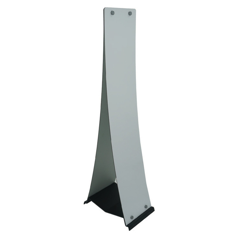 M-Stand Small PWMS-S3