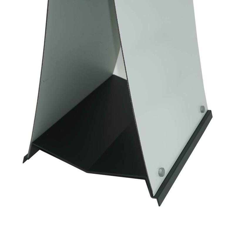 M-Stand Medium PWMS-M2
