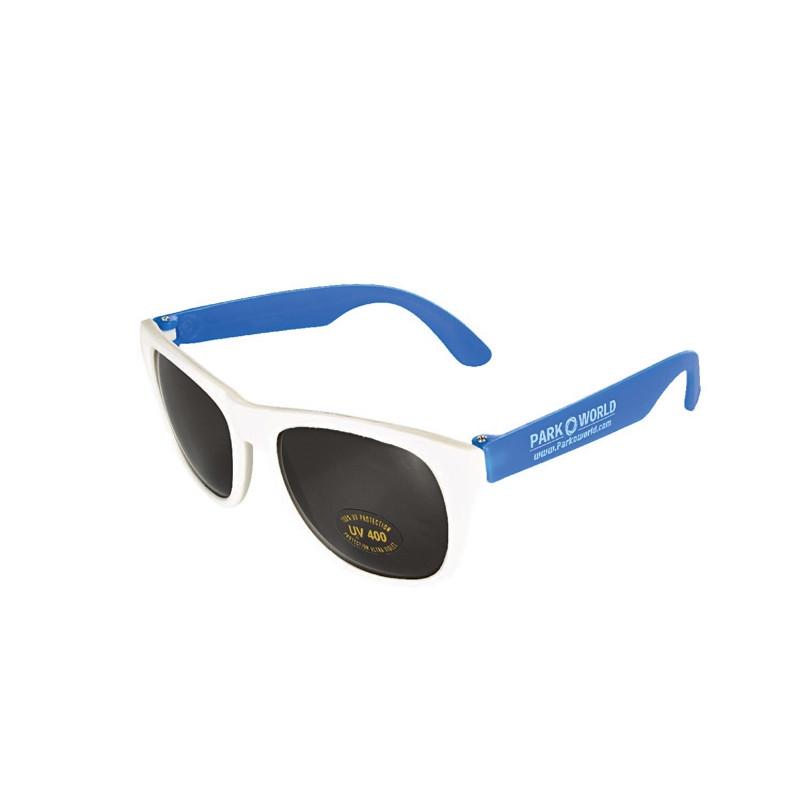 Valet Runner Sunglasses