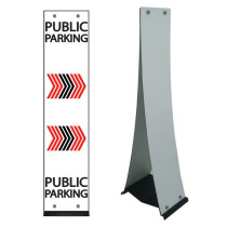 M-Stand Small PWMS-S1