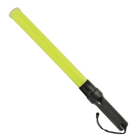 LED Baton - Yellow