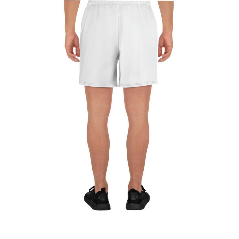 Men Valet Short