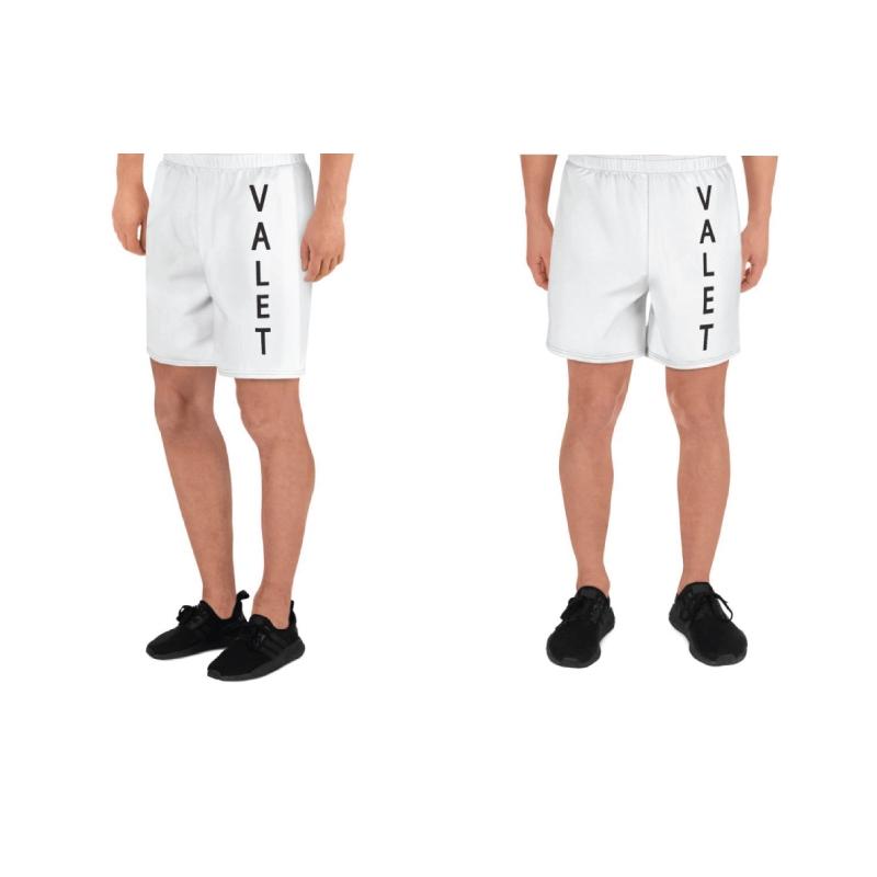 Valet Shorts