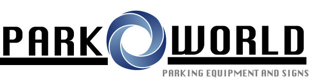Parking Equipment | Parking Podiums | Valet Parking Signs | Parking Signs